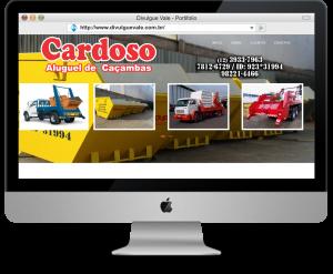 portfolio_cardoso