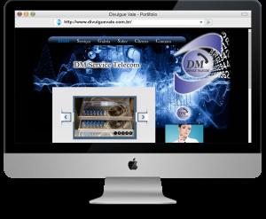portfolio_dm-service-telecom