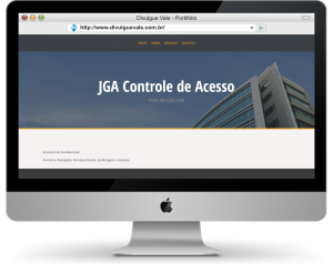 portfolio_jga