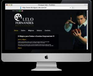 portfolio_lelo