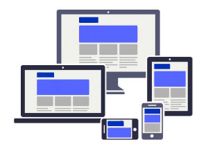 Site Responsive- Mobile