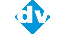 Divulgue Vale