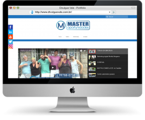 portfolio-master-oportunidades