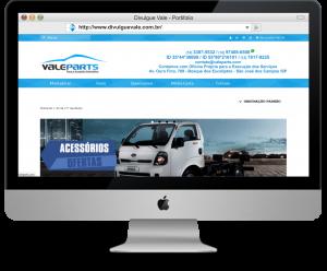 portfolio-valeparts